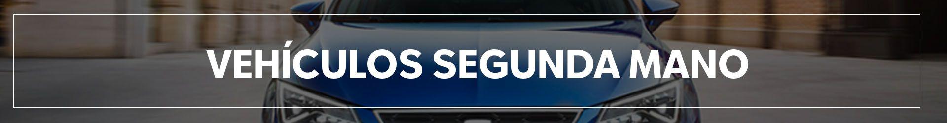 VEHICULOS SEGUNDA MANO | Automocion Terry Concesionario Cadiz