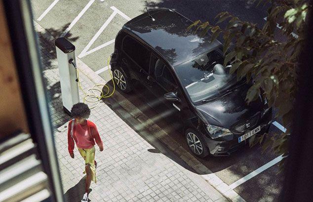 galerias coches MII2 | Automocion Terry Concesionario SEAT Cadiz