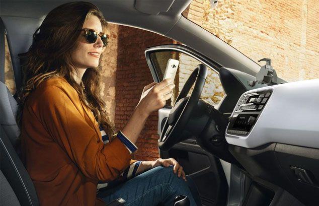galerias coches MII3 | Automocion Terry Concesionario SEAT Cadiz